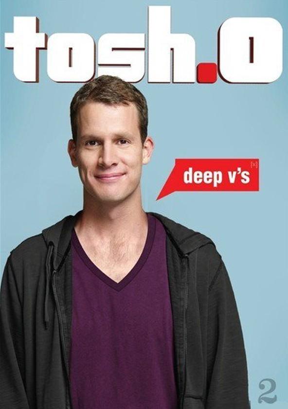 tosh 0 season 2 watch full episodes streaming online