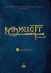 Livre III