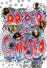 Movida del 76 (Dazed and Confused)