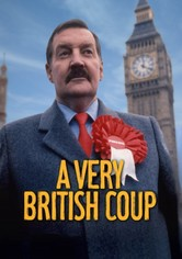 A Very British Coup