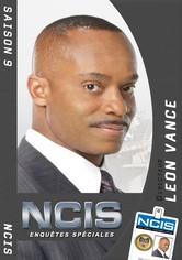 NCIS: Enquêtes Spéciales Saison 9
