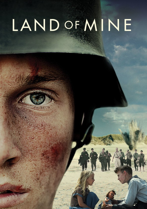 V písku - Příslib svobody