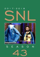 Season 43
