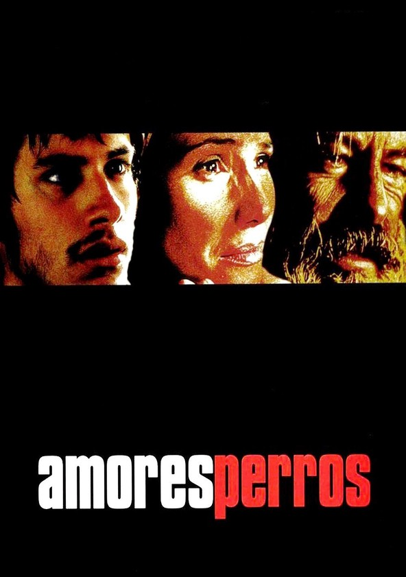 Amores perros free movie online [PUNIQRANDLINE-(au-dating-names.txt) 26