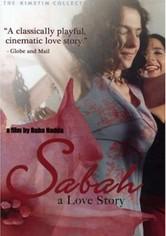 Sabah - Eine Liebesgeschichte