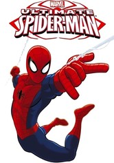 Marvel's Ultimate Spider-Man