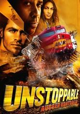 Unstoppable - Ausser Kontrolle