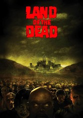 Night of the living dead streaming watch online - The lion in the living room netflix ...
