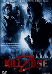 Kill Zone - SPL