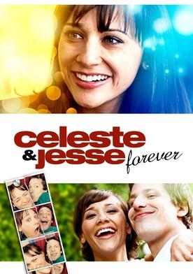 Celeste & Jesse Forever