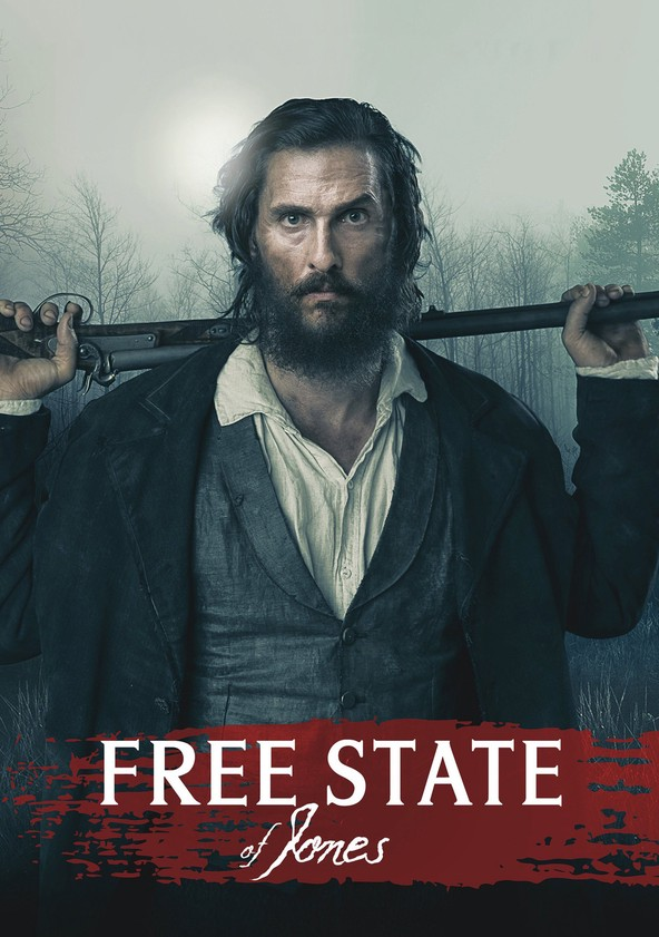 free state of jones streaming vo