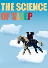 The Science of Sleep - Anleitung zum Träumen
