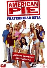 American Pie 6: Fraternidad Beta