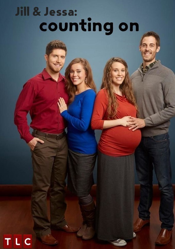 jill and jessa counting on season 8 watch online free