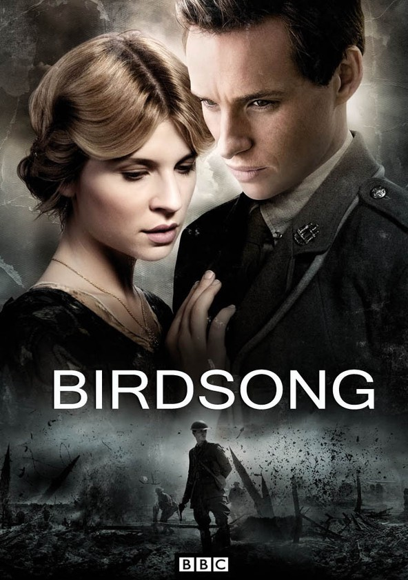Watch birdsong online