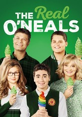 The Real O'Neals Season 2