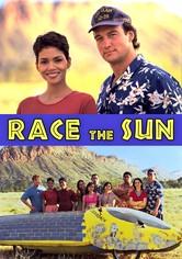 Race the Sun - Im Wettlauf mit der Zeit