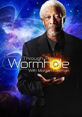 Through The Wormhole