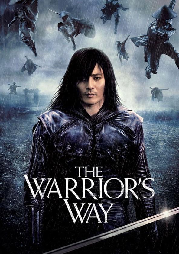 The Warrior's Way