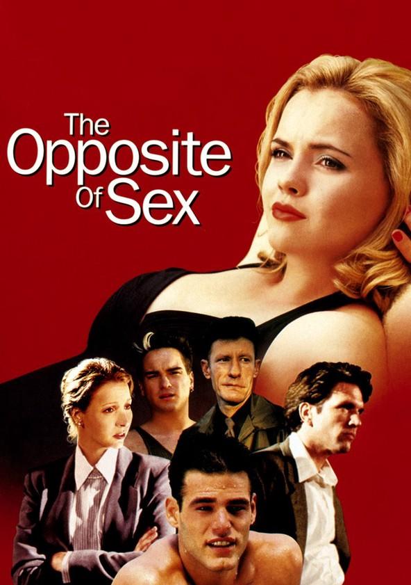 sex film stream