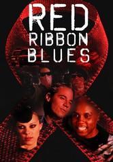 Red Ribbon Blues