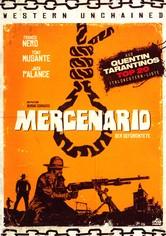 Mercenario - Der Gefürchtete