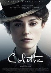 Colette