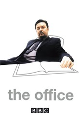 The Office - A Empresa