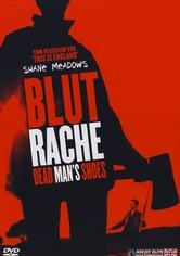 Blutrache – Dead Man's Shoes