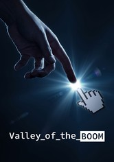 Valley of the Boom