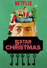 Un Noël 5 étoiles