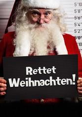 Rettet Weihnachten!