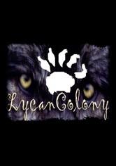 Lycan Colony