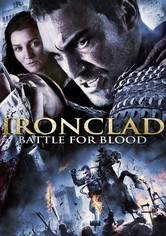 Ironclad 2: Battle for Blood