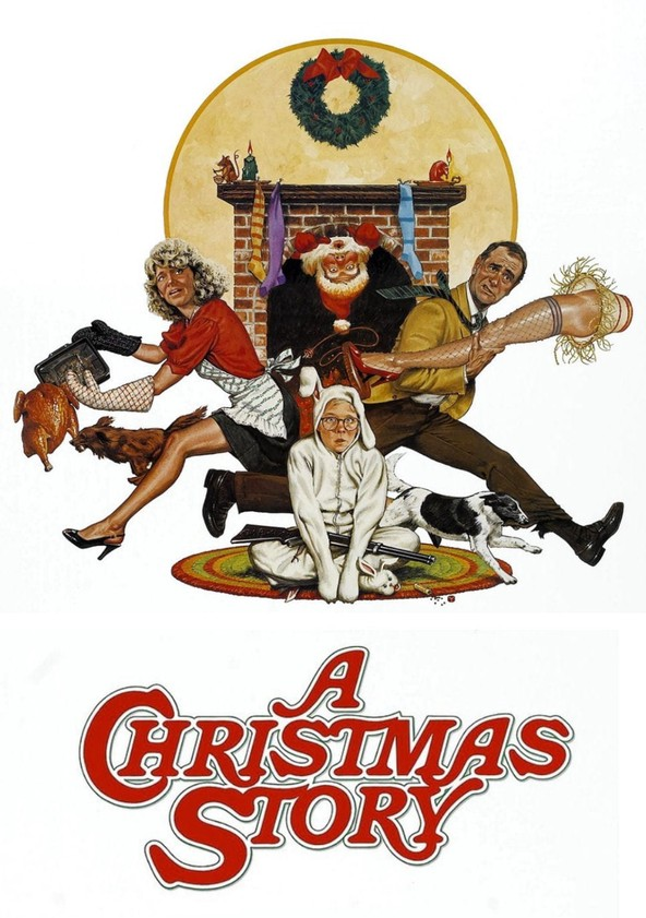 A Christmas Story Streaming.A Christmas Story Streaming Where To Watch Online