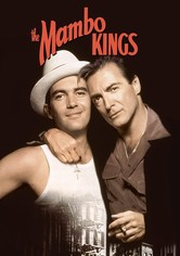 The Mambo Kings