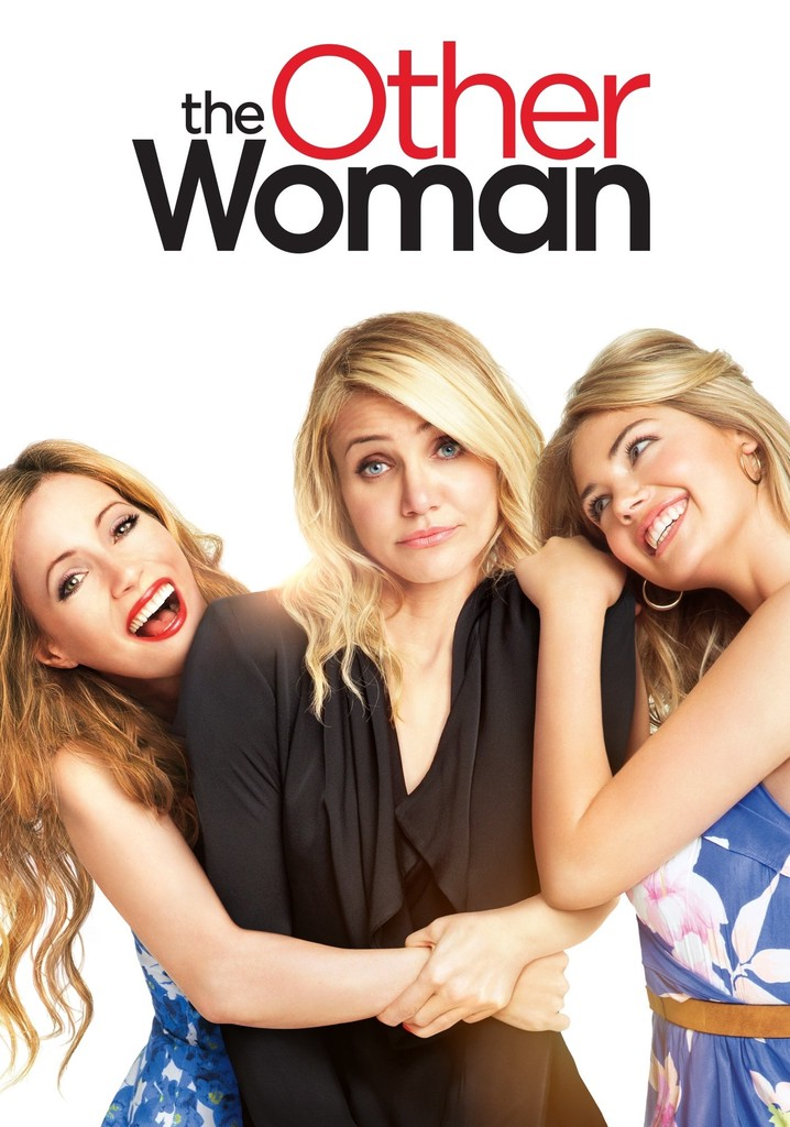The Other Woman