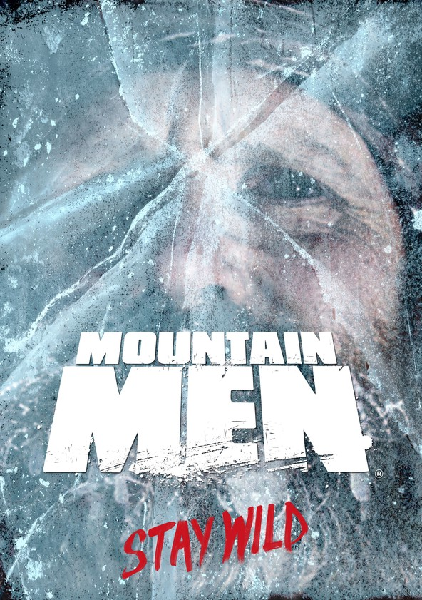 Mountain Men Season 5 poster