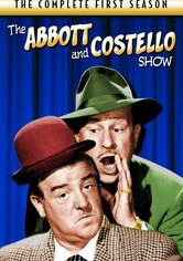 The Abbott and Costello Show