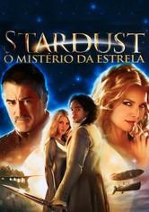 Stardust - O Mistério da Estrela Cadente