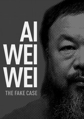 Ai Weiwei - The Fake Case