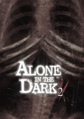 Alone In The Dark Streaming Where To Watch Online