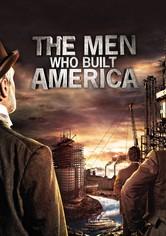 Die Pioniere Amerikas