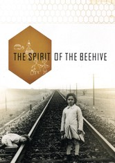 The Spirit of the Beehive