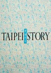 Taipei Story