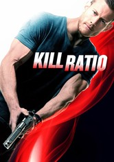 Kill Ratio