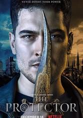 The Protector Season 1