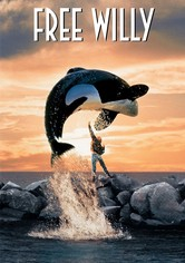 Libertem Willy