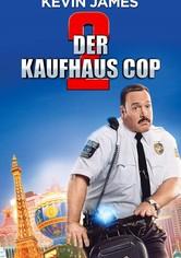 Der Kaufhaus Cop 2