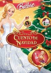 Barbie en Un Cuento de Navidad